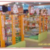 母婴用品店加盟,婴幼儿用品店加盟,妇儿用品店加盟