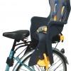 自行车用儿童椅,有后座,前座.