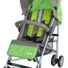 GC115多功能婴儿伞车/手推车/婴儿车(绿色)