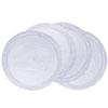 防溢乳垫、乳头保护贴