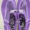 求购休闲鞋,童鞋(图