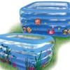 求购婴儿四环长方印花水池