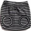 求购婴儿尿布裤