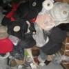 收购外套,童装,童裤