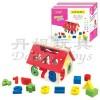 丹妮玩具,儿童玩具,木制玩具,成人益智玩具,积木,亲子教具