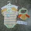 供应婴儿服装系列