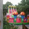 充气城堡/充气蹦蹦床/充气气包/大型充气玩具