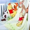 迪士尼拉舍尔毛毯系列