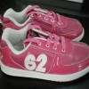 新款运动鞋