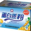 蛋白质粉钙铁锌硒配方(精美纸盒装)