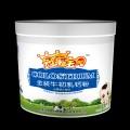 香港冠军宝贝健康产品系列