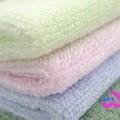 婴特旺竹纤维婴儿毛巾礼品