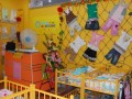 贝贝空间外贸童装连锁店现在全国隆重招商。