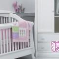 ibaby高档儿童家居用品招商加盟