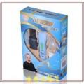 """""""运宝""""婴童理发器,LUK6220T多功能充电式儿童理发器"""