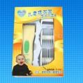 """""""运宝""""儿童理发器,LUK5020G,钢刀头,婴童理发器"""
