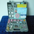 学前儿童家庭教育专用器材(物理)
