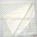 【朵飞婴童服饰】小圆点-包被--M022 纯棉