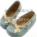 休闲鞋日单童鞋/帆布鞋