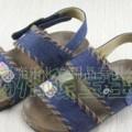 童鞋凉鞋柏肯鞋JBB912