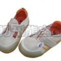 日单童鞋休闲鞋运动鞋