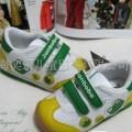 运动鞋 童鞋