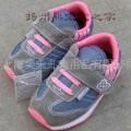 日单儿童运动鞋