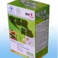 供应果味高钙片/钙+D/复合高钙片/D3牛初乳高钙