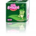 国家专利新产品茶叶纸尿裤诚聘代理商