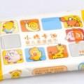婴儿柔湿巾(10片装)