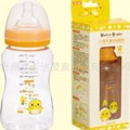 供应PC奶瓶
