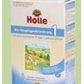 供应进口奶粉  德国奶粉有机奶粉
