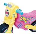 供应儿童滑行车KL666F