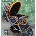 供应婴儿童车