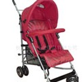 供应红色婴儿推车