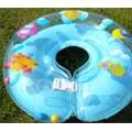 供应安泰婴儿游泳圈