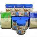 新西兰Cambricare康宝瑞奶粉