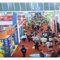 2010中国玩具展 安琦13816975562(总负责)