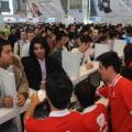 2010上海玩具展 安琦13816975562(总负责)