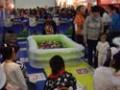 2010上海国际少年儿童服装及用品博览会
