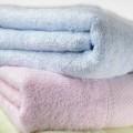 婴特旺竹纤维浴巾