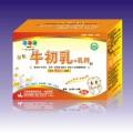 QQQ牌牛初乳乳钙粉