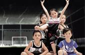 香港·兔仔唛黑白儿童时装2010火爆招商
