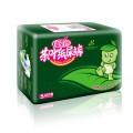 国家专利产品-亲茶园茶叶纸尿裤全国空白地区诚招代理商