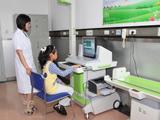 中国首家儿科转化医学研究所在上海成立