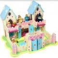 供应智力玩具,木制玩具,早教玩具,积木,亲子教具,过家家玩具