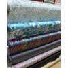 上海高价回收面料布料回收库存面料布料服装辅料纺织品
