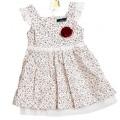 麻吉童装2011夏季新品订货开始 欢迎批发代理