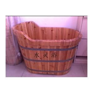 北京木桶单件也批发