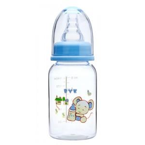 140ml直身小奶瓶
